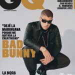 3 Modelos Mexicanos que están triunfando en la Moda