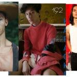GQ LATINOAMERICA – FEBRERO 2020 Gratis digital por solo 25 puntos Holli