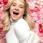 16Arlington la marca inglesa que triunfa en Londres Fashion Week