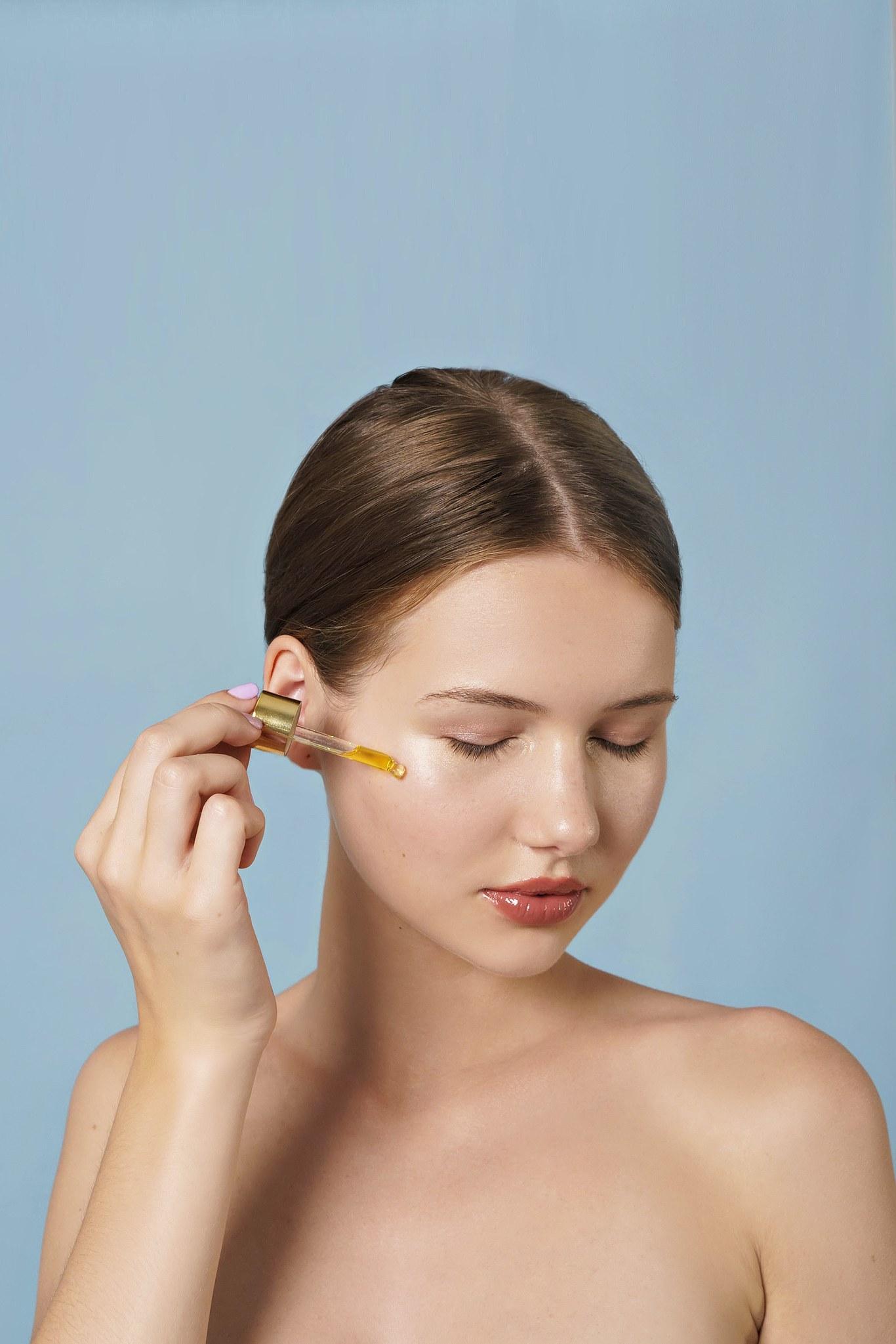 Los productos que ayudan a borrar cicatrices de acné en la cara