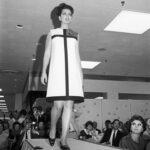 Sofía Jirau, la modelo con síndrome de down que deslumbró en el Fashion Week de Nueva York