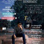 Holli Esta en busca de los mejores djs productores de México