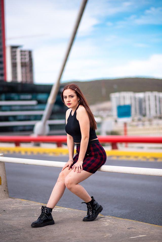 EDITORIAL PHOTOSHOOT | Daniel Rodríguez