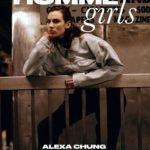 Revista Attitude Abril 2020 Portada