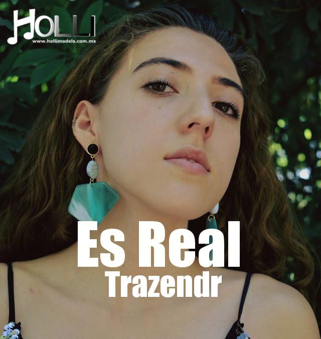 Trazendr-Es Real Original Mix