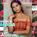 Modelo Beatriz Ronda