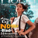 Casting catálogos andrea