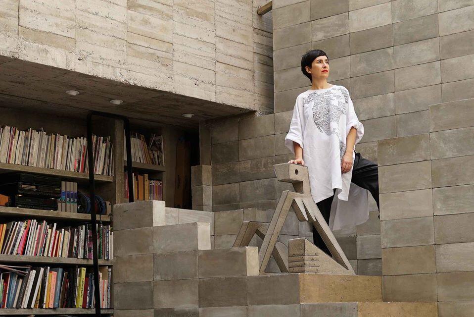 Tienes que conocer a estos 5 diseñadores mexicanos que hacen moda orgánica