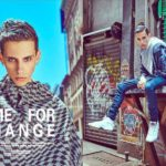Dolce&Gabbana Winter Mens Fashion Show