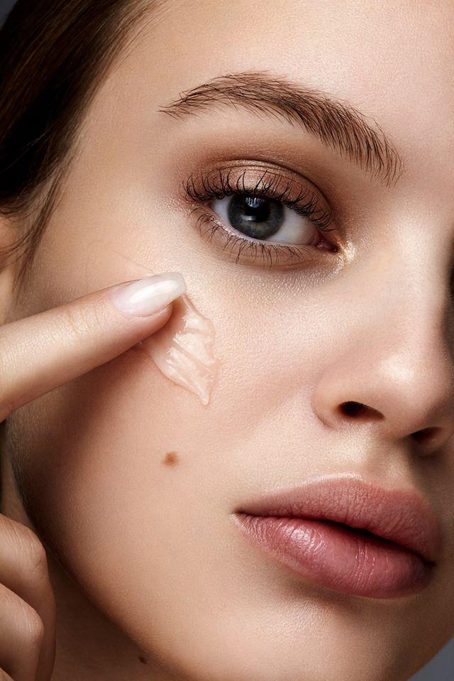 Los mejores productos con niacinamida para revitalizar tu piel
