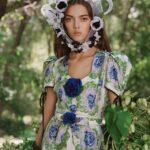 Entrevista a modelo Liz Orduño