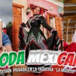 CASTING FOTOS PARA REVISTAS  DE MODA ,POINTS,FREEZER Y YUTZIL OCTUBRE 2020