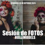 Revista GRAZIA México Octubre 2020