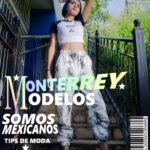 Revista AGOSTO 2020 E