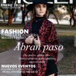 La vida de una MODELO Mexicana como SER MODELO HOLLIMODELS