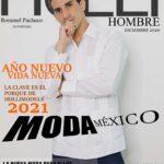 Sesión de fotos modelando ropa de ZARA en Querétaro
