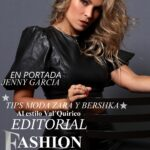 Moda en Puebla México Chico Holli 2021 febrero