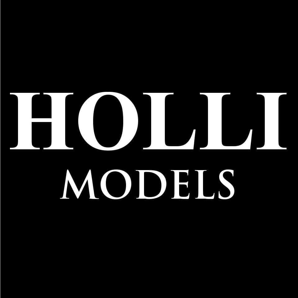 🥰 Cuéntanos tu experiencia en  Hollimodels 🥰