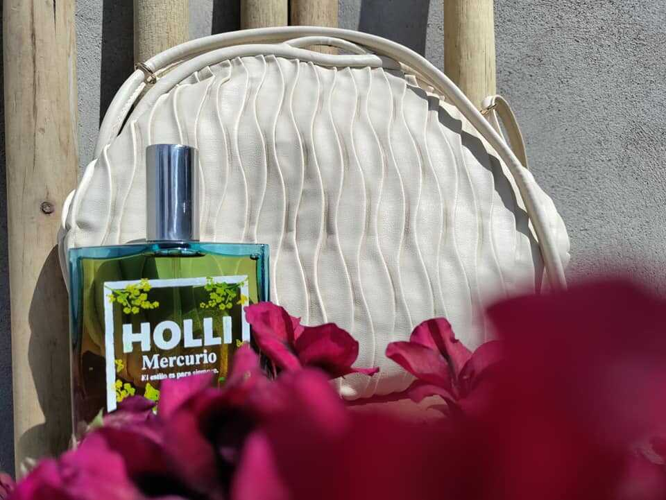 Prensa Hollimodels