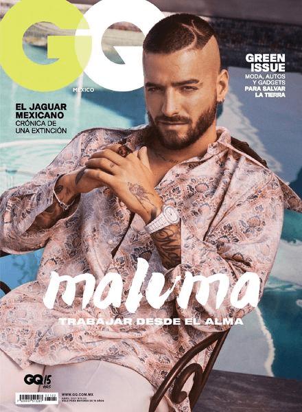 Revista gratis Junio 2021