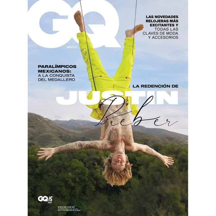 Revista gratis Junio 021
