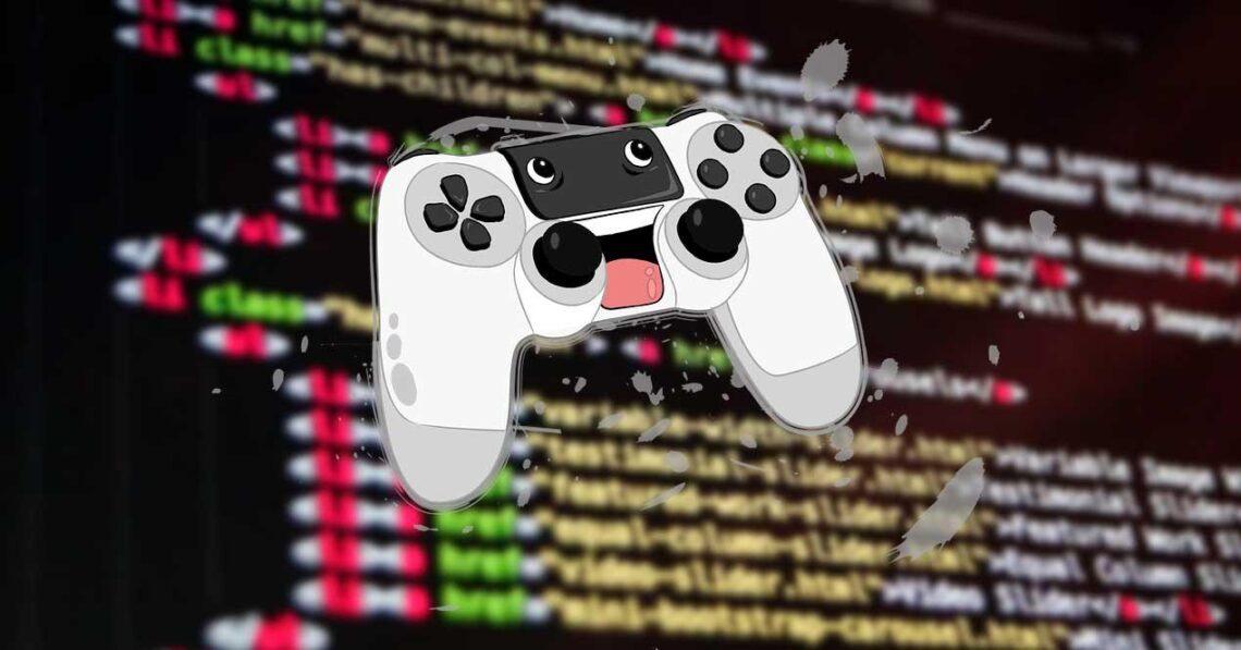 Curso de animación y arte de videojuegos