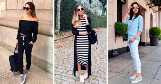Tips de estilo que te ayudarán para lucir siempre fabulosa.