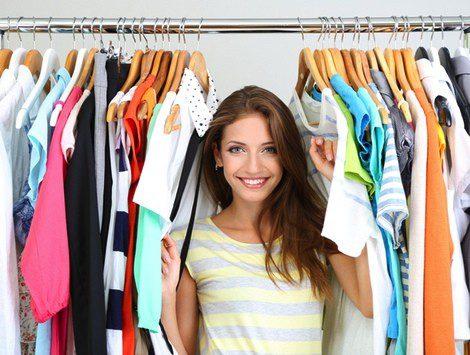 Tendencias básicas para este verano que no pueden faltar en tu armario.
