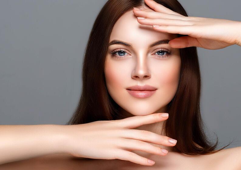 Remedios caseros que no conocías y te ayudarán a cuidar tu cuerpo para lucir hermosa