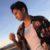 Foto del perfil de Brian Rivera