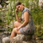 Foto del perfil de Melissa canela
