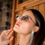 Imagen de perfil de Ivana Tinajero