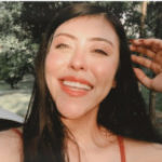 Foto del perfil de Fernanda Zarzoza