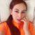 Foto del perfil de Leslie Sandoval