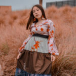 Foto del perfil de Natalia Elizondo