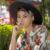 Foto del perfil de Anahi Santana