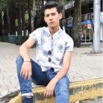 Foto del perfil de Betito Ruiz