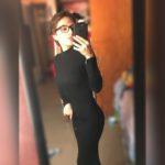 Foto del perfil de Daniela Castellanos