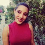 Imagen de perfil de Cecilia Candia