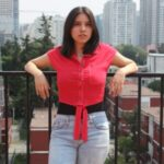 Imagen de perfil de Sofia Cañedo