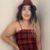 Foto del perfil de Dora cristal Millan