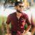 Foto del perfil de Marco Niebla
