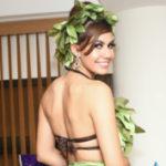 Foto del perfil de Susana