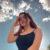 Foto del perfil de Layla Canuto