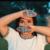 Foto del perfil de Paola Bueno