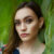 Foto del perfil de Lizbeth Garza