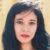 Foto del perfil de Graciela Cruz Vazquez