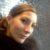 Foto del perfil de Ivonne Carrillo