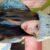 Foto del perfil de Fernanda Ximena