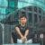 Foto del perfil de Brian Romero Quiroz